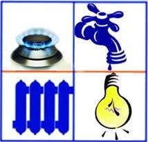 3-gkh-energi