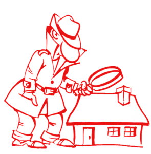 Допуски Саморегулируемая некоммерческая организация на материалы при строительстве и отделки