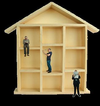 Вниманию строительных фирм, компаний, предприятий, организаций, Саморегулируемая организация