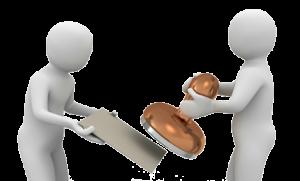 Стандартизация или сертификация стройматериалов