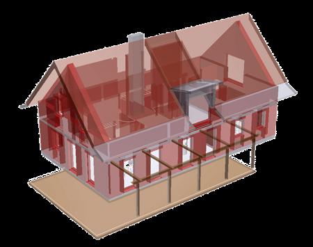 Сертификация или стандартизация строительных материалов и конструкций