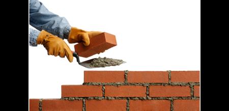 Внедрение системы Саморегулируемая организация в строительной отрасли