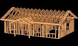 Саморегулируемая организация НП строительных организаций, предприятий и фирм