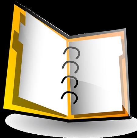 Саморегулируемые организации(СРО)