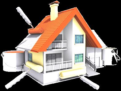 Саморегулируемая некоммерческая организация «Межрегиональная сертификация или стандартизация строительных материалов
