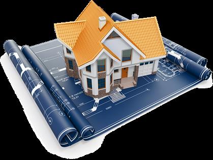 Стандартизация или сертификация строительно-ремонтных материалов