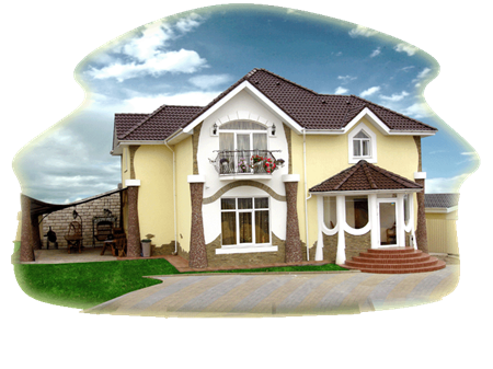 Сертификация или стандартизация строительных и отделочных материалов