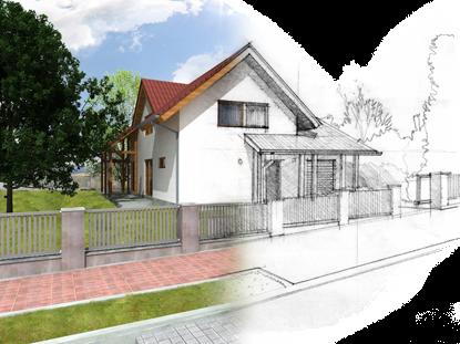 СРО (Саморегулируемая организация) «Межрегиональная сертификация ремонтно-строительных материалов