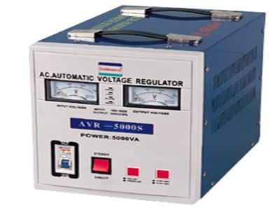Фото: Как выбирать стабилизатор напряжения 220v переменного тока для газового котла?