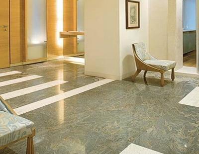 Фото: Плитка керамическая для дома и ванной комнаты